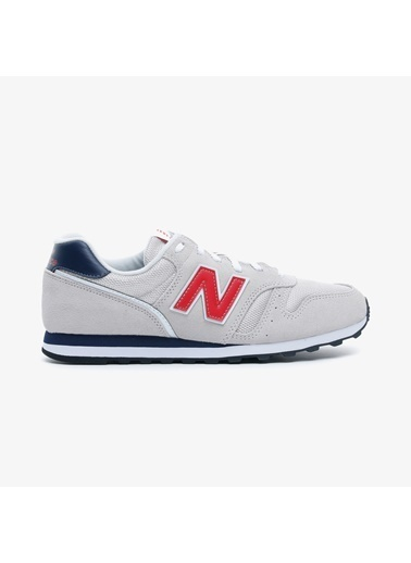 New Balance Erkek  Sneakers ML373CO2 Beyaz